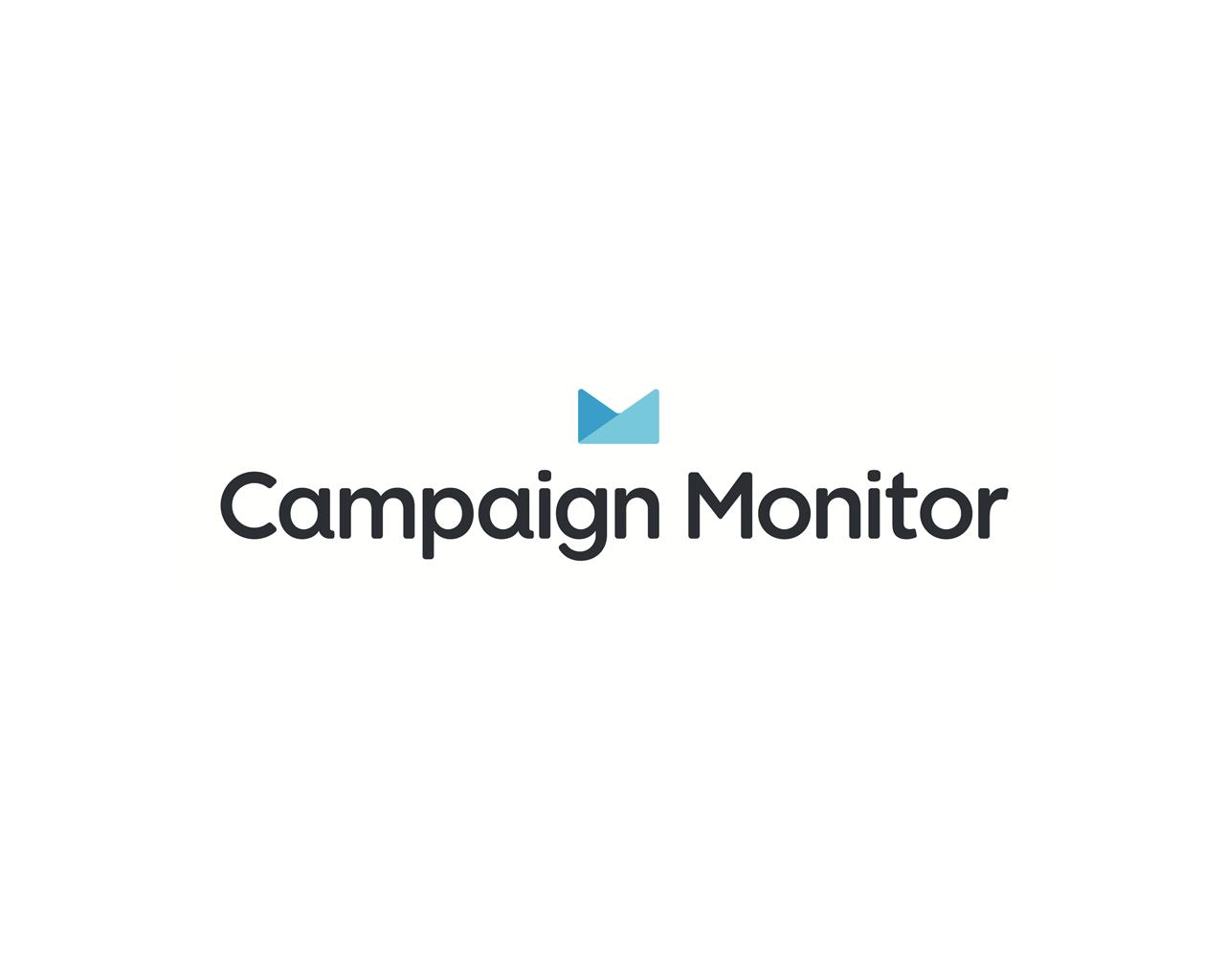Campaign Monitor Responsive HTML Email Template By Glennsmith On - Campaign monitor html templates