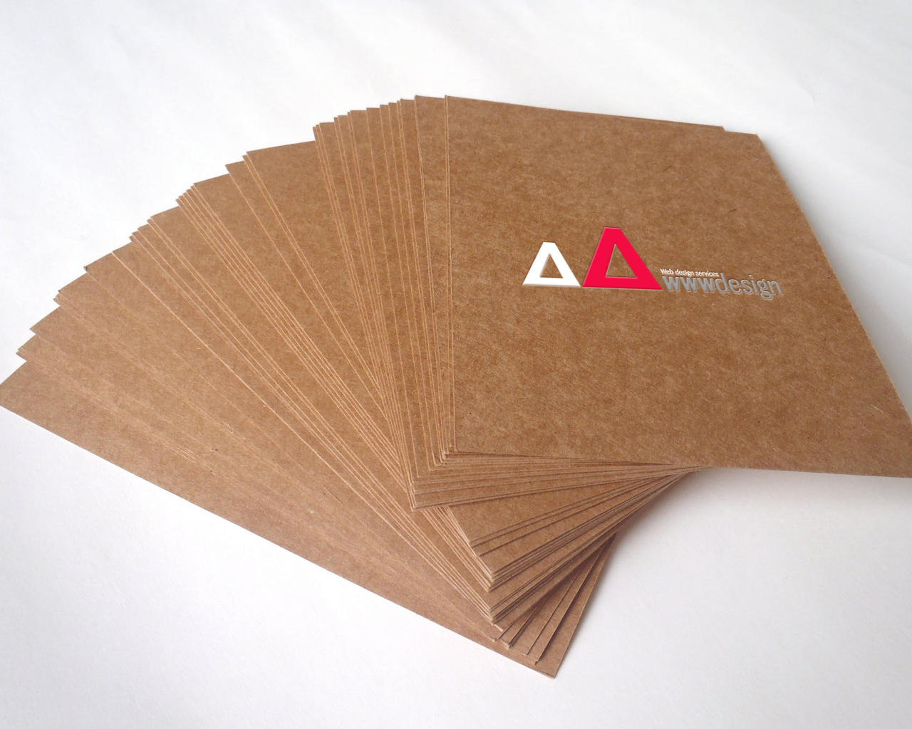 Professional Business Cards by ArmenAsryan on Envato Studio