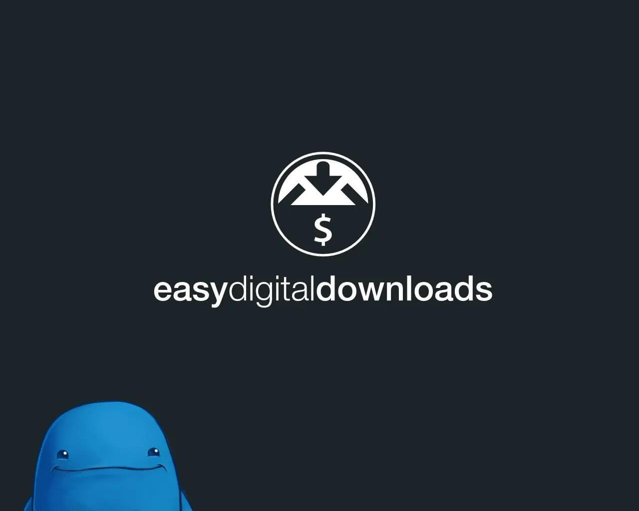 Easy Digital Downloads / WooCommerce / Learndash Customization Expert by pluginpunch - 118775