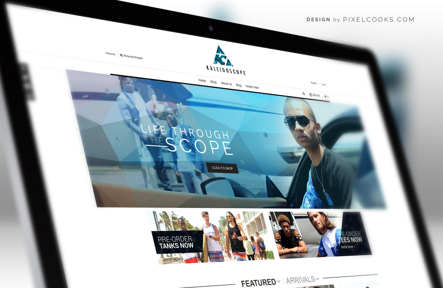 Express ThemeForest WordPress Theme Installation (+ Extra features, SEO) by savioragency - 54781