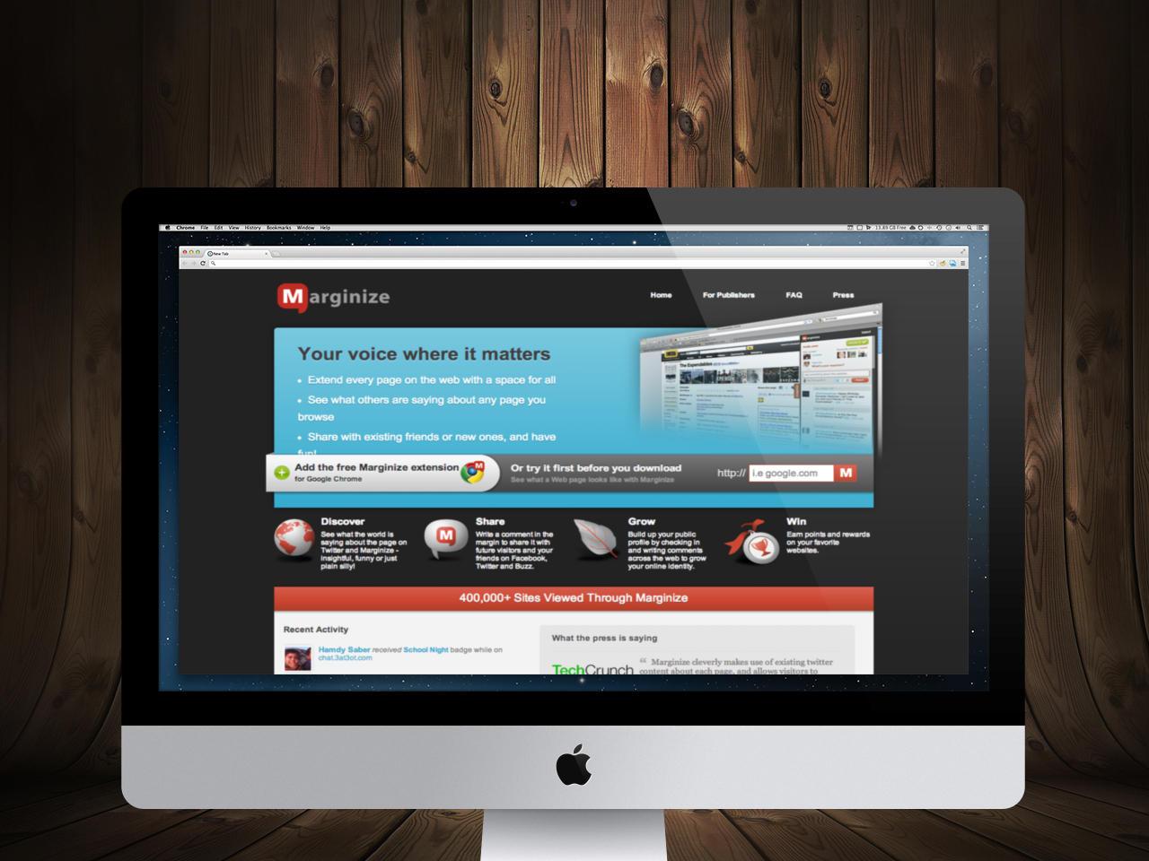 pro desktop layout html   css   seo by hezahran on envato