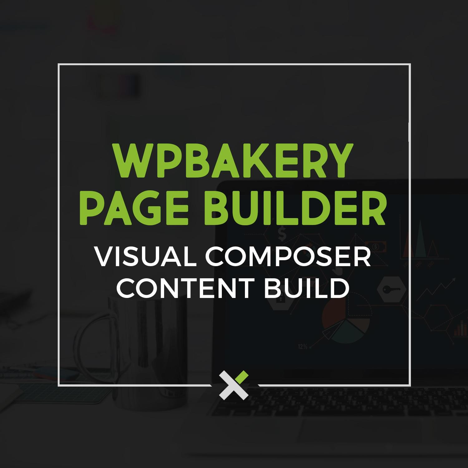 Build or Fix WPBakery Page Builder (Visual Composer) or Essential Grid Custom Content / Layout by touringxx - 114826
