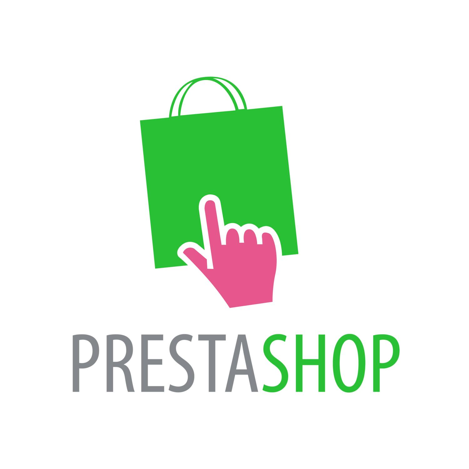 Prestashop Development  Experts  New Development / Redesign  by samirkaila - 53088