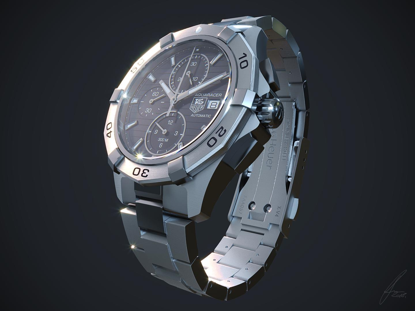 Photorealistic Product Visualization by tomislavn - 111136
