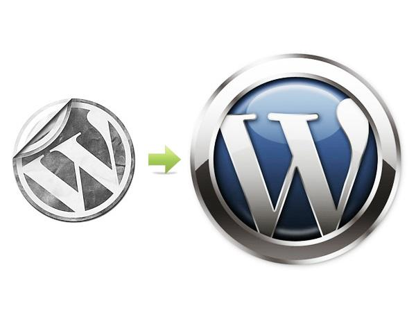Clone Wordpress site or Move, Transfer or Migrate from one server to another by nyasro - 54062