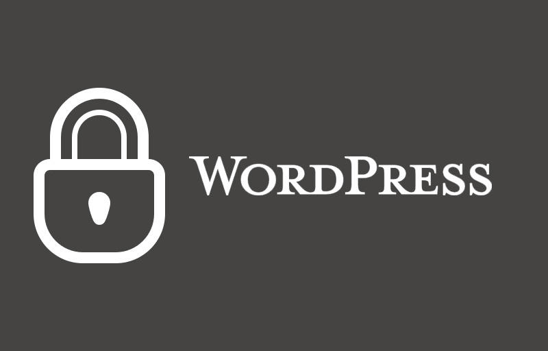WordPress Site Security by MuhammadHaroon - 41615