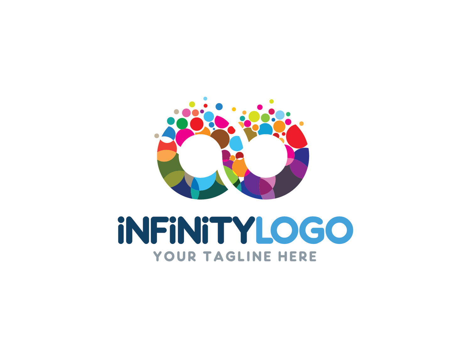 Professional Logo Design by rodendushi - 22705