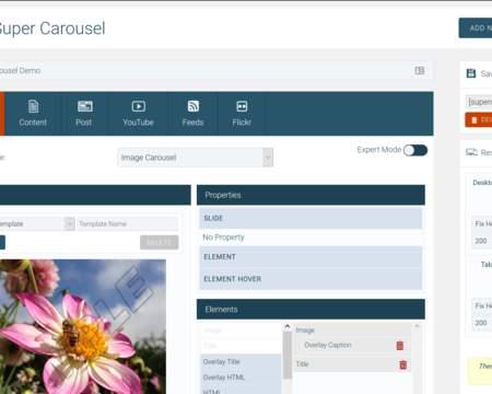 originalweb Profile on Envato Studio