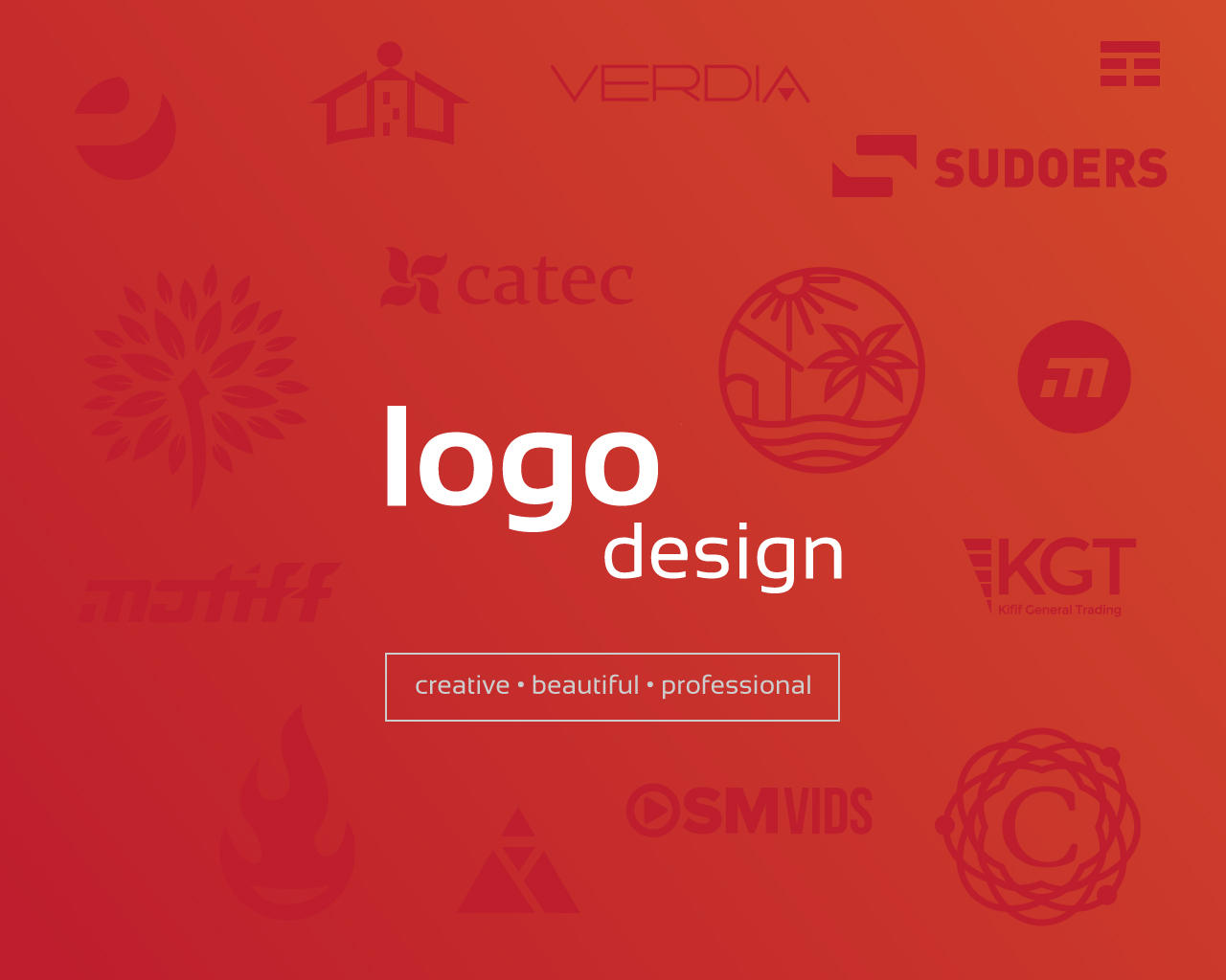 High Quality and Professional Logo Design by ProjectileStudio - 70607