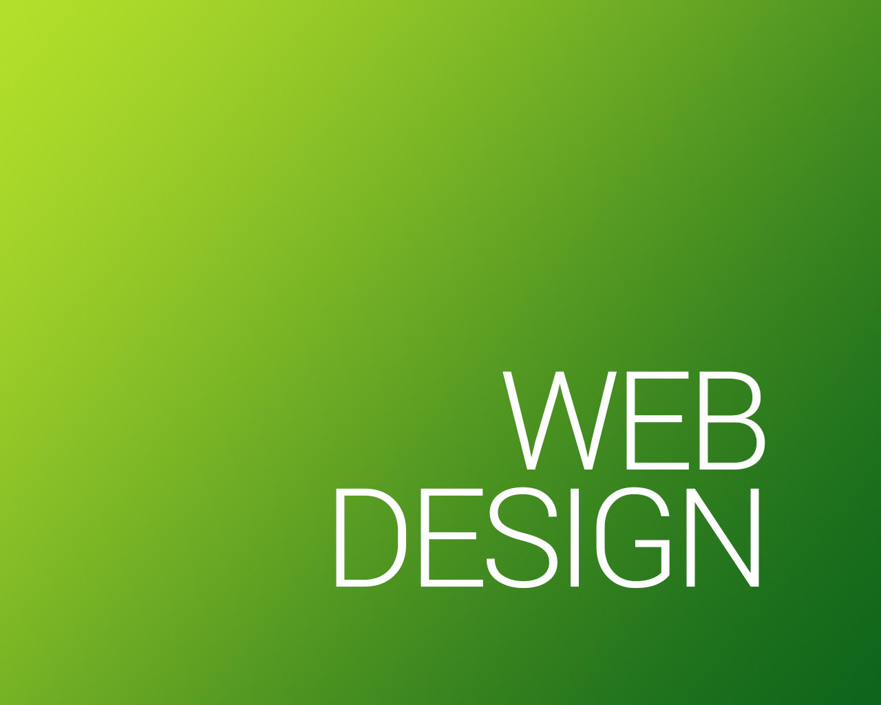 Creative And Professional Web Design by SpireetStudios - 97601