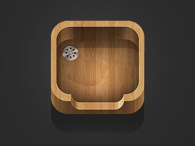 Creative Icon for Apps (Sleek, 3D, Illustrative)  by izzymedia- - 5