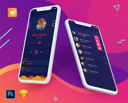 App Design Services on Envato Studio