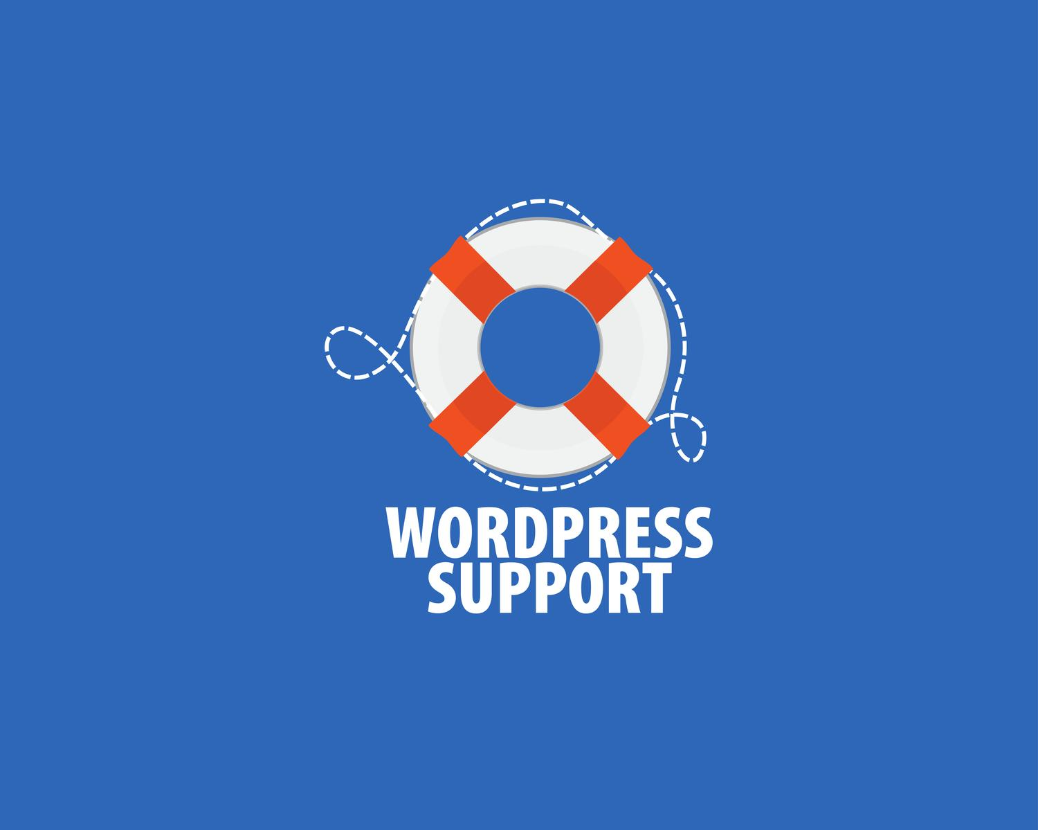 Full Wordpress Maintenance -Backups, Core and Plugin updates, 24/7 monitoring and support. by eDesignsCompany - 106001