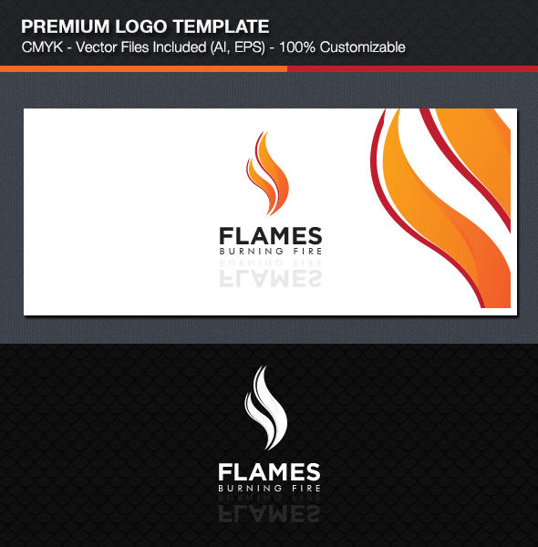 Logo Design Customization/Modification by enFusionThemes - 10235