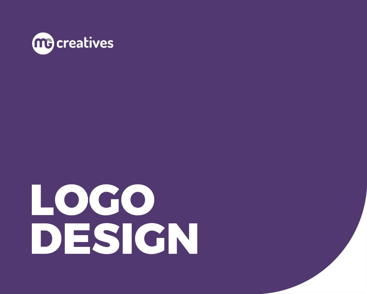 Professional Logo Design  by mgcreatives - 95918