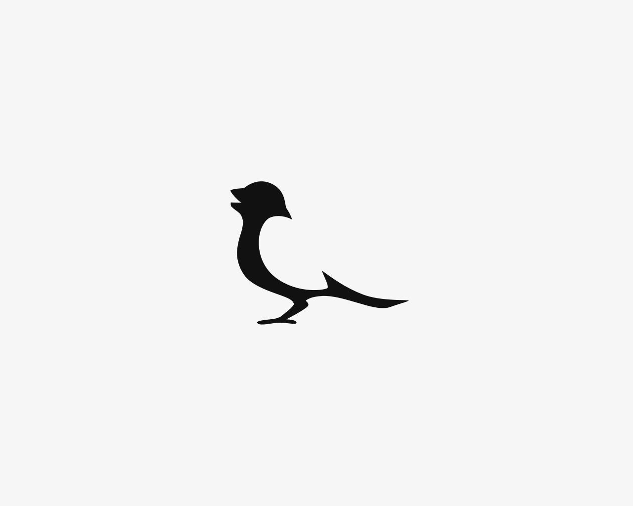 Animal Logos & Brand Identities by hirsch_wolf - 97731