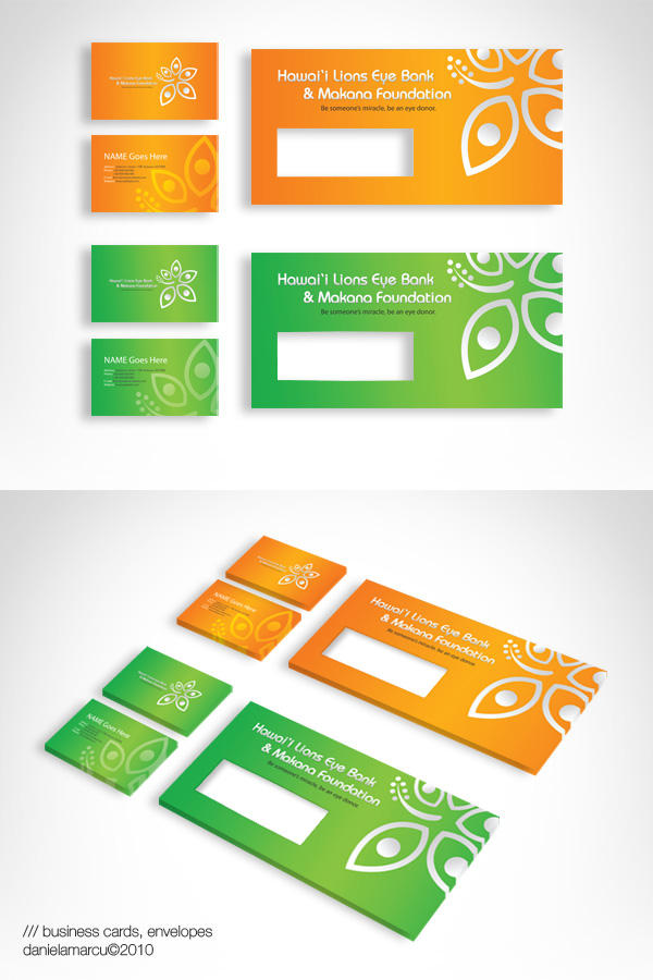 Business Card Design by SpenkyDesign - 29470