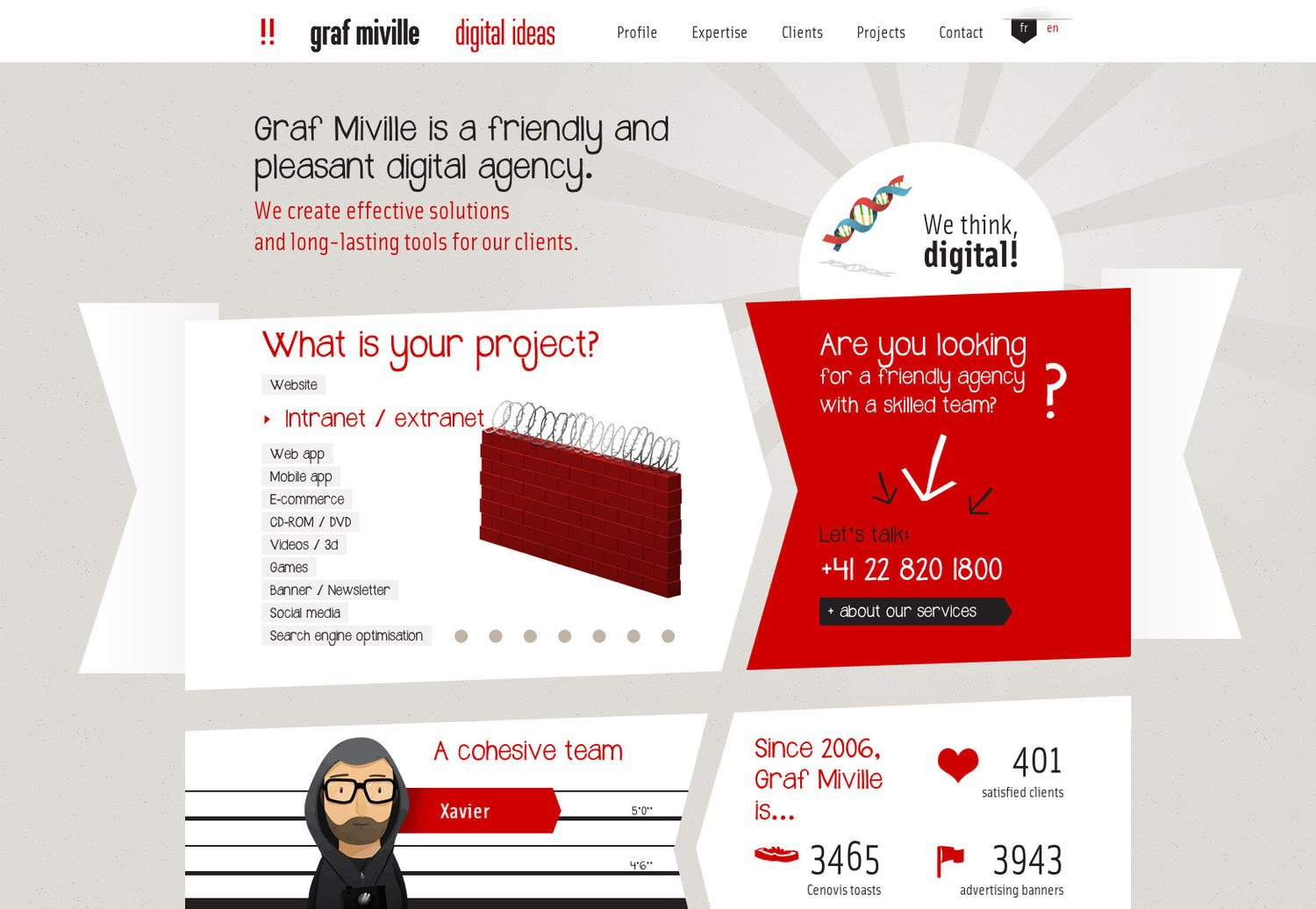 Website Installation and Customization by coolashish - 50532