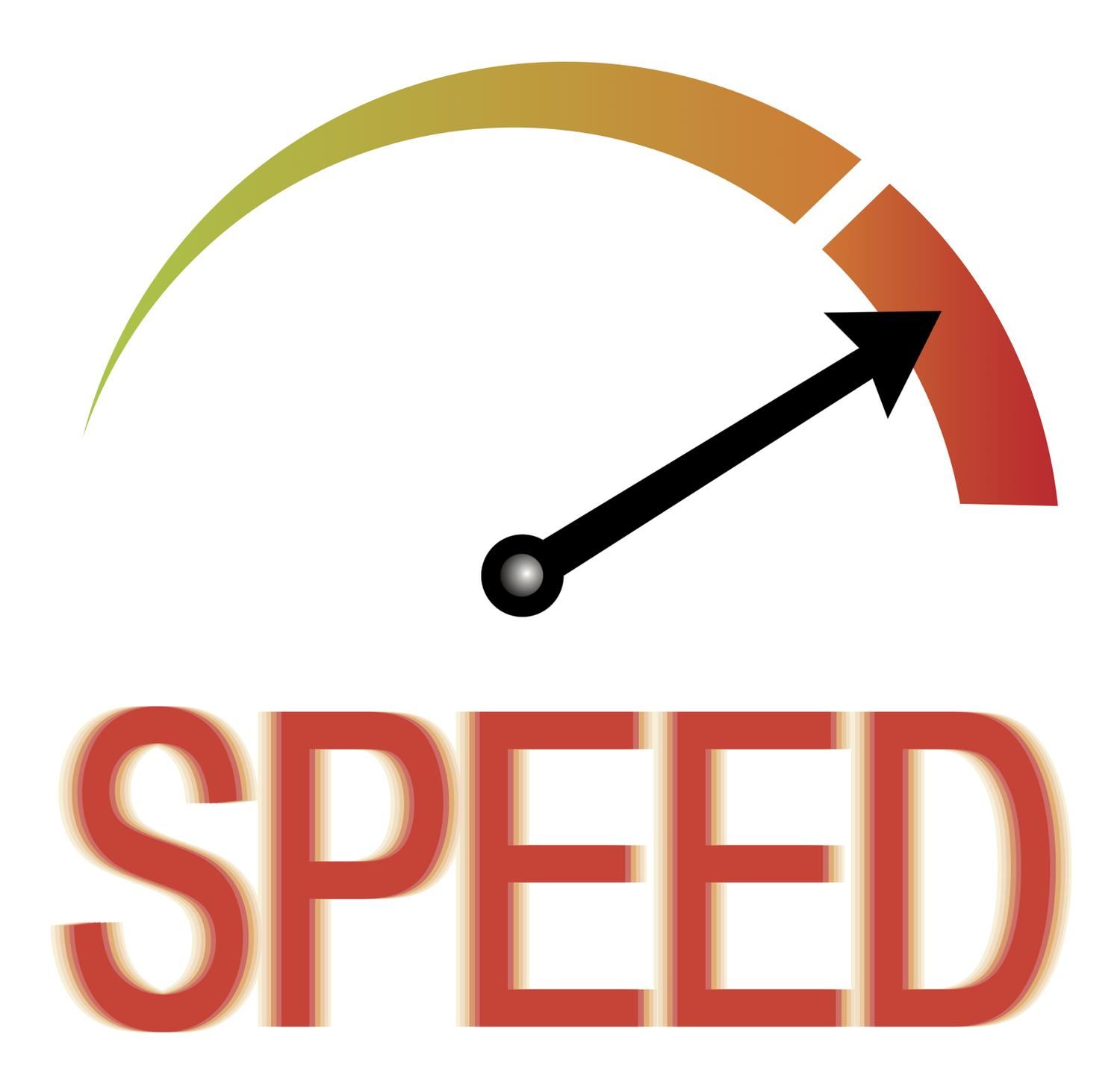 Wordpress Website Speed Optimization by weblinsolutions - 35815