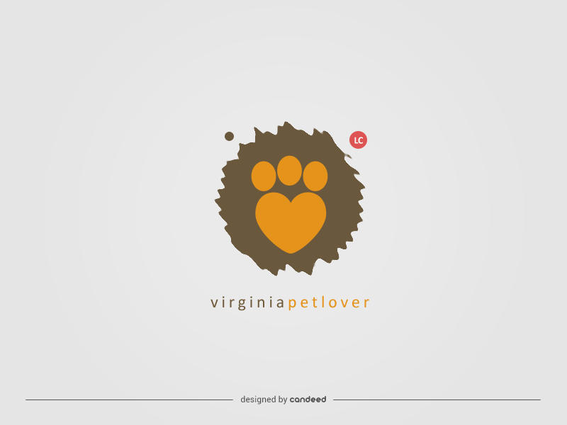 NonProfit, Not-For-Profit, NGO, or Charitable Organization Logo Design by candeed - 15789
