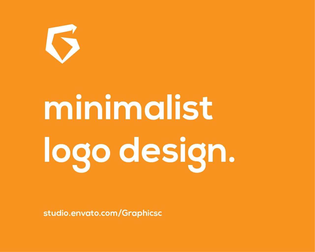Unique, Professional Logo Designing by Graphicsc - 115864