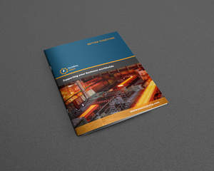 Company Brochure Design Template Vol.2 by OWPictures on ...