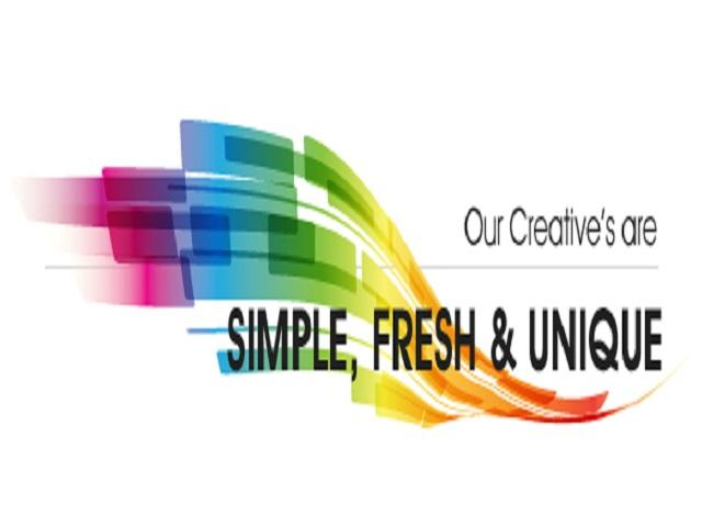 Website Design and Customization by 1webtutor - 59721