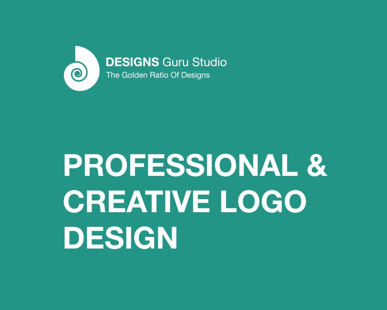 Logo Design by designsgurustudio - 111489