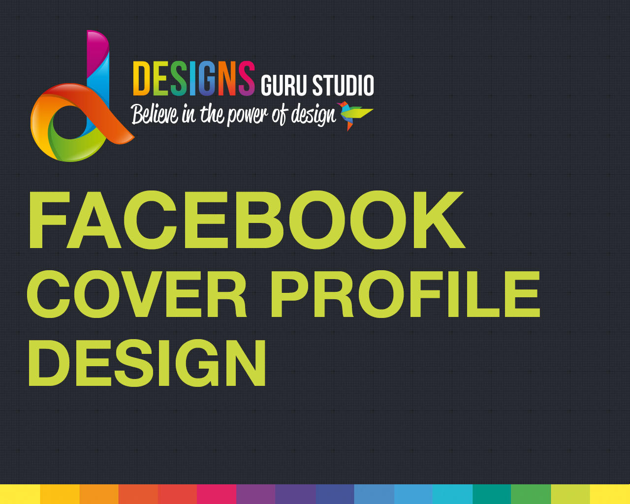 facebook cover photo images