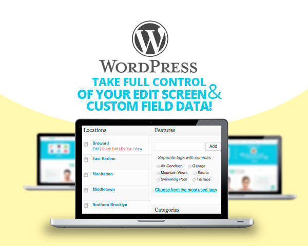 Add More Flexible Fields Data In Your Wordpress Entries by touringxx - 56410