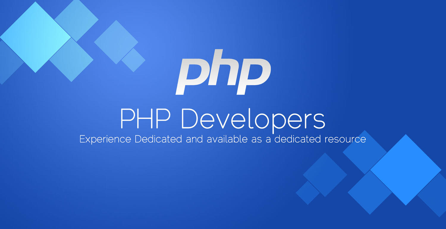 PHP Fixes, Add Feature To Existing PHP Website by superhero - 84547