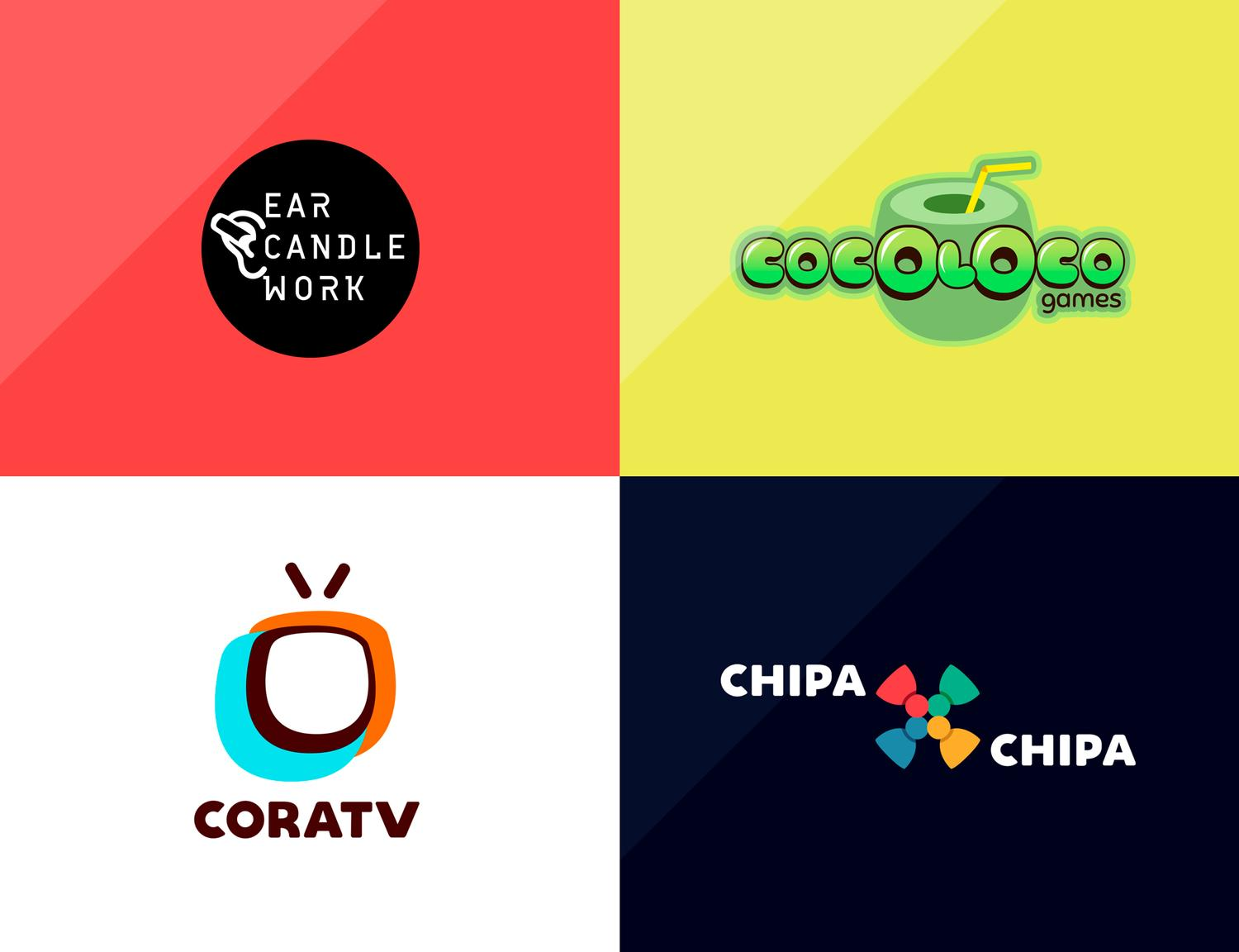 Professional Logo Design by arehime - 107096