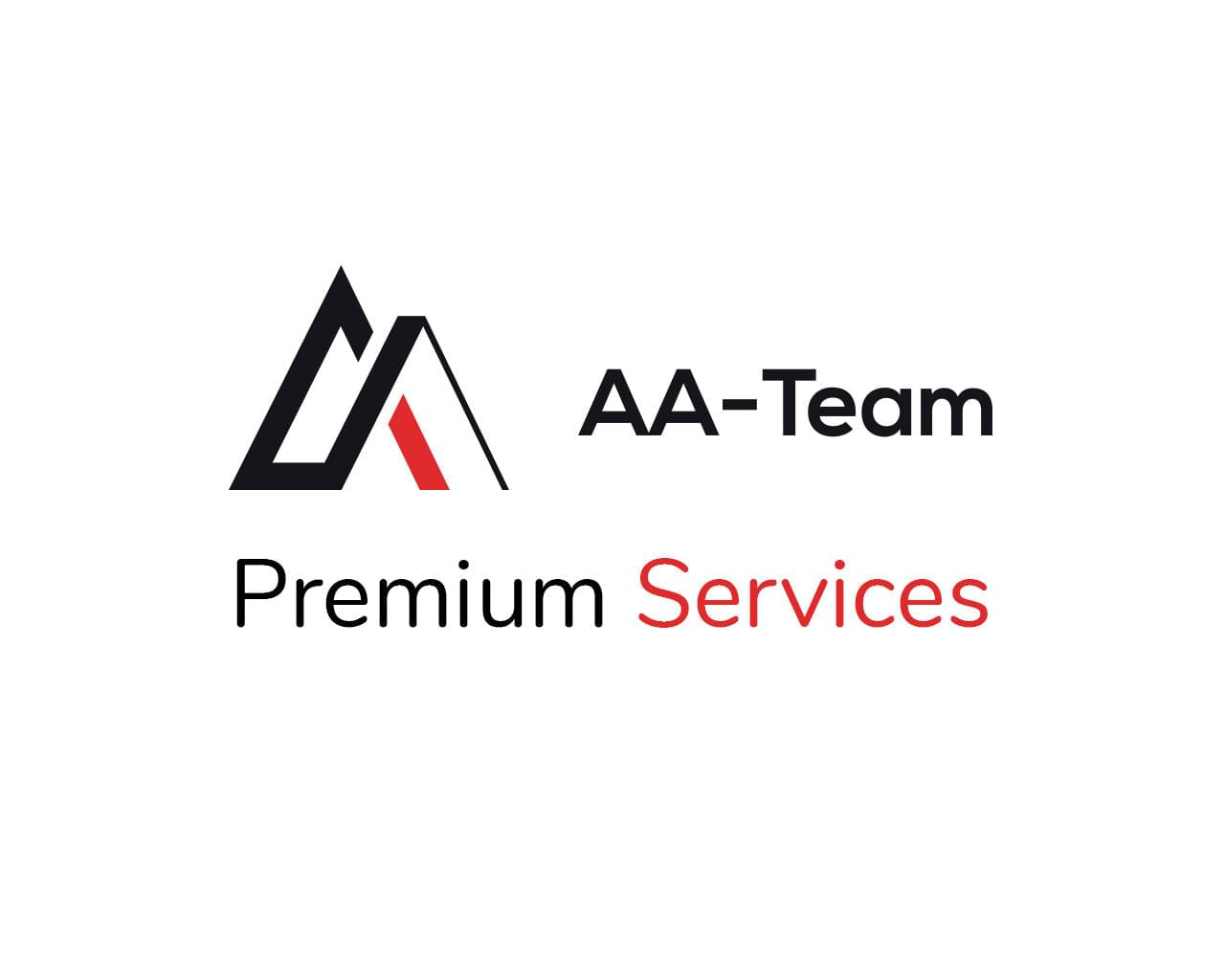 Custom WordPress Themes/Plugins Installation ( + Dummy Data & Plugins) by AA-Team - 115841
