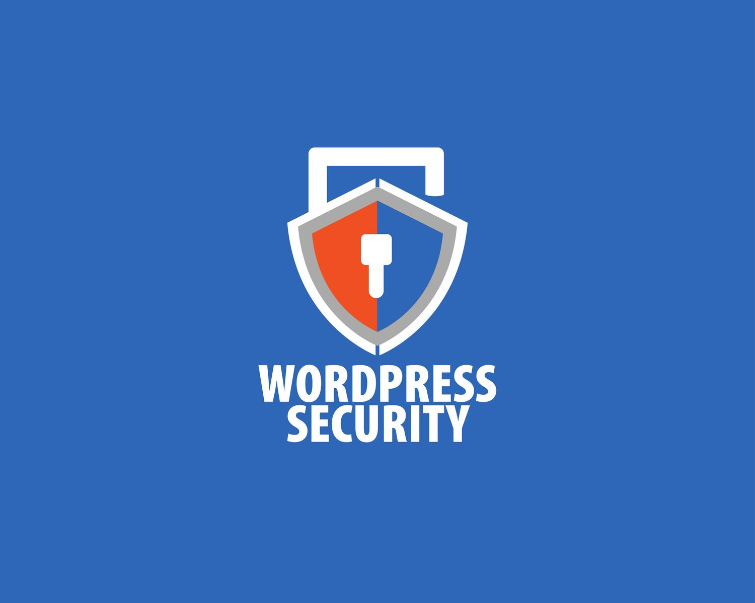 Full Wordpress Security Audit by eDesignsCompany - 106007