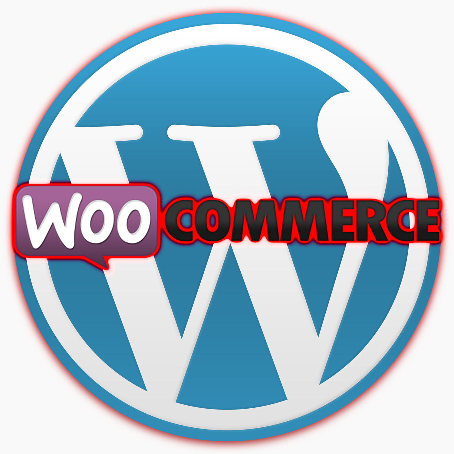 Fix, Solve or Customize Woocommerce Plugins by nyasro - 57252