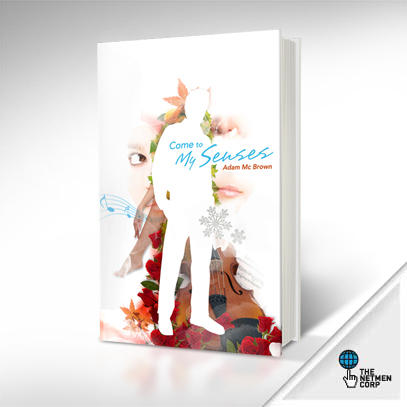 100% Custom and Original eBook Cover Design by thenetmen - 17445