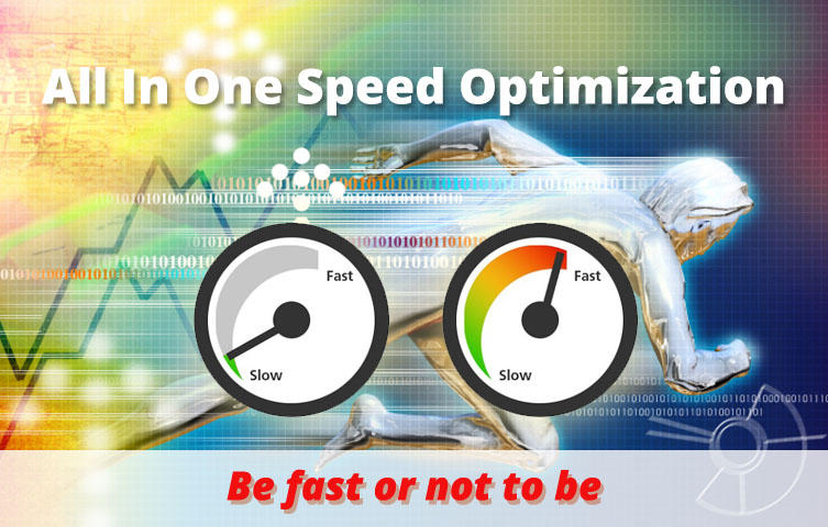 All In One Page Speed Optimization For Wordpress by ERROPiX - 49815