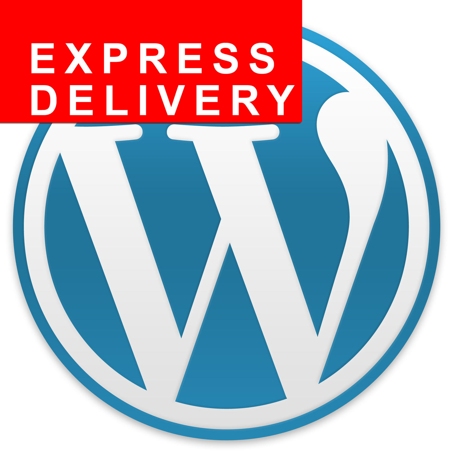 Fix Small WordPress Issues by nyasro - 31732