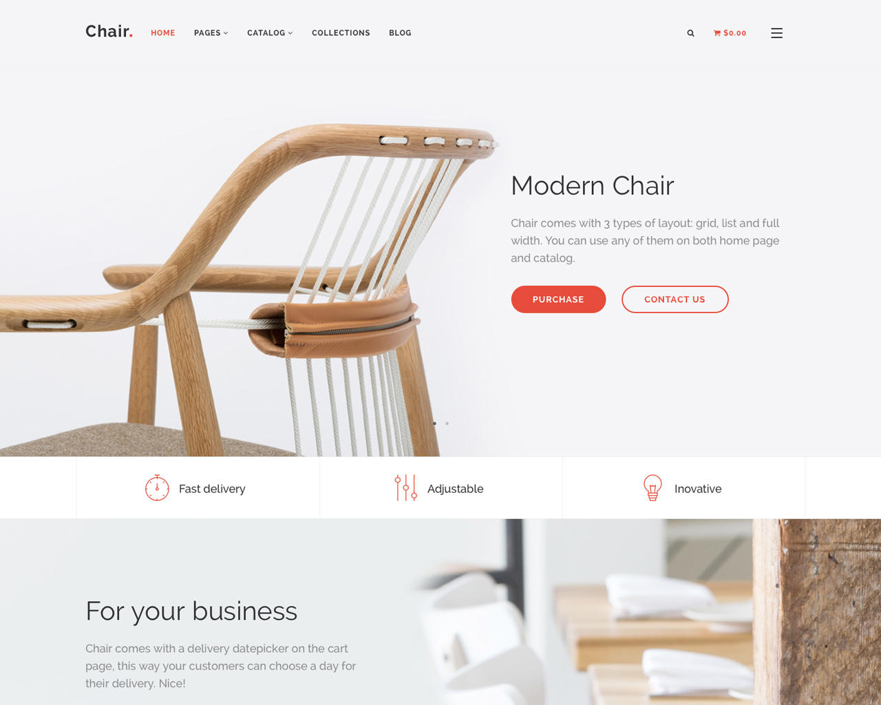 Shopify Store Setup and Customization by catalinmoraru - 101438
