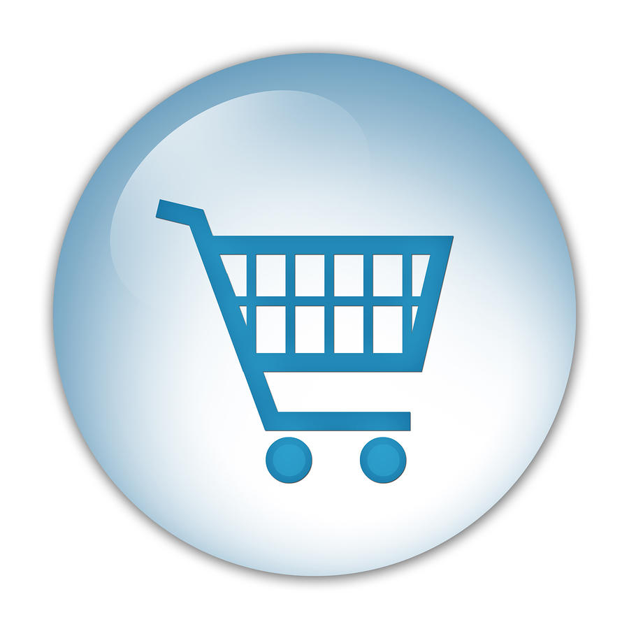 Install Shopping Cart to Wordpress by billminozzi - 54124