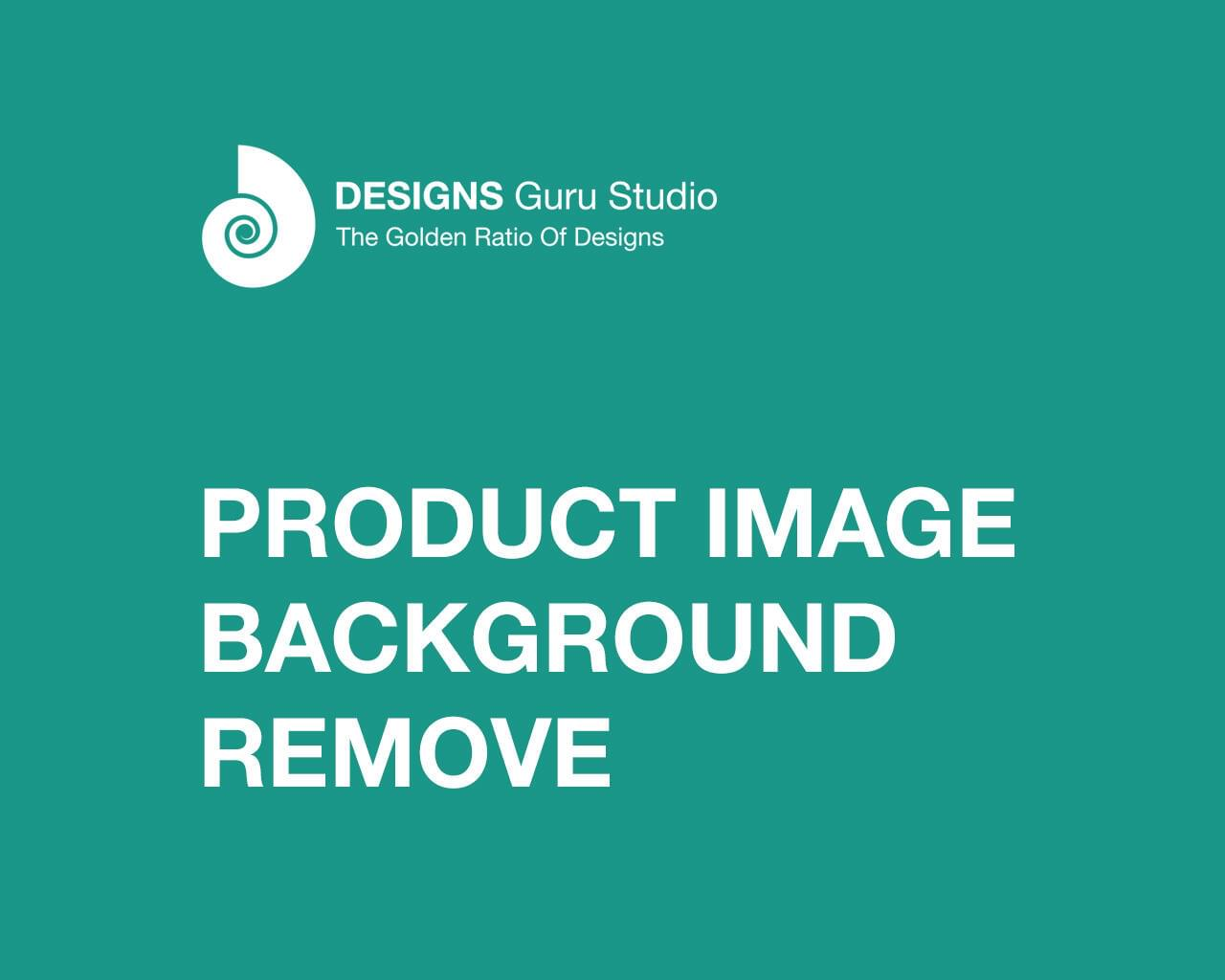 Product Image Background Remove by designsgurustudio - 117796