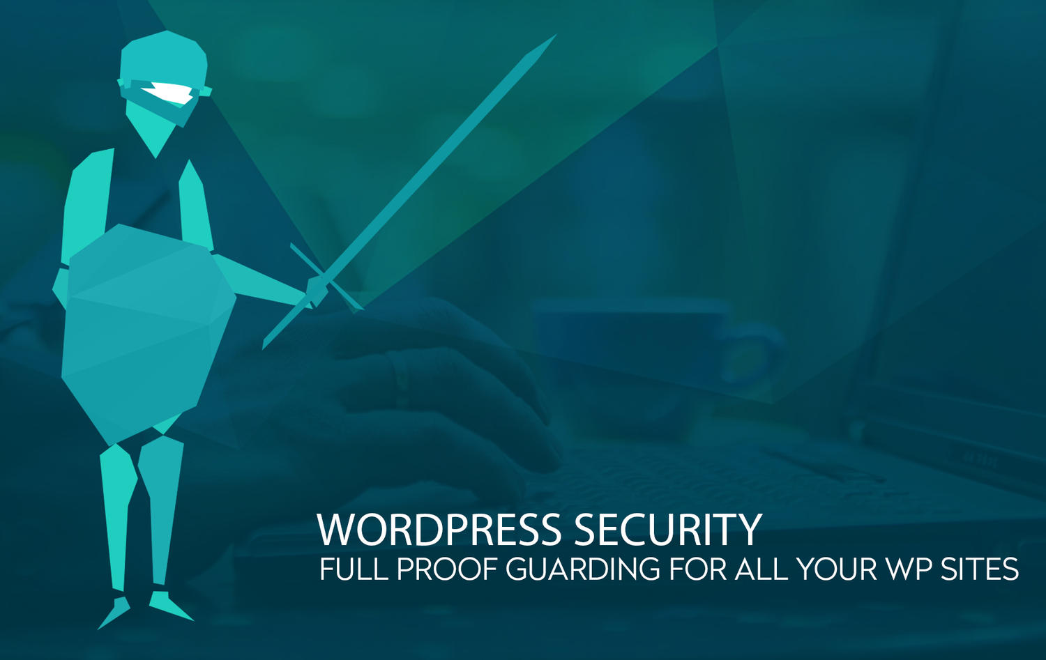 WordPress Security Diagnosis and Fix by samirkaila - 98476
