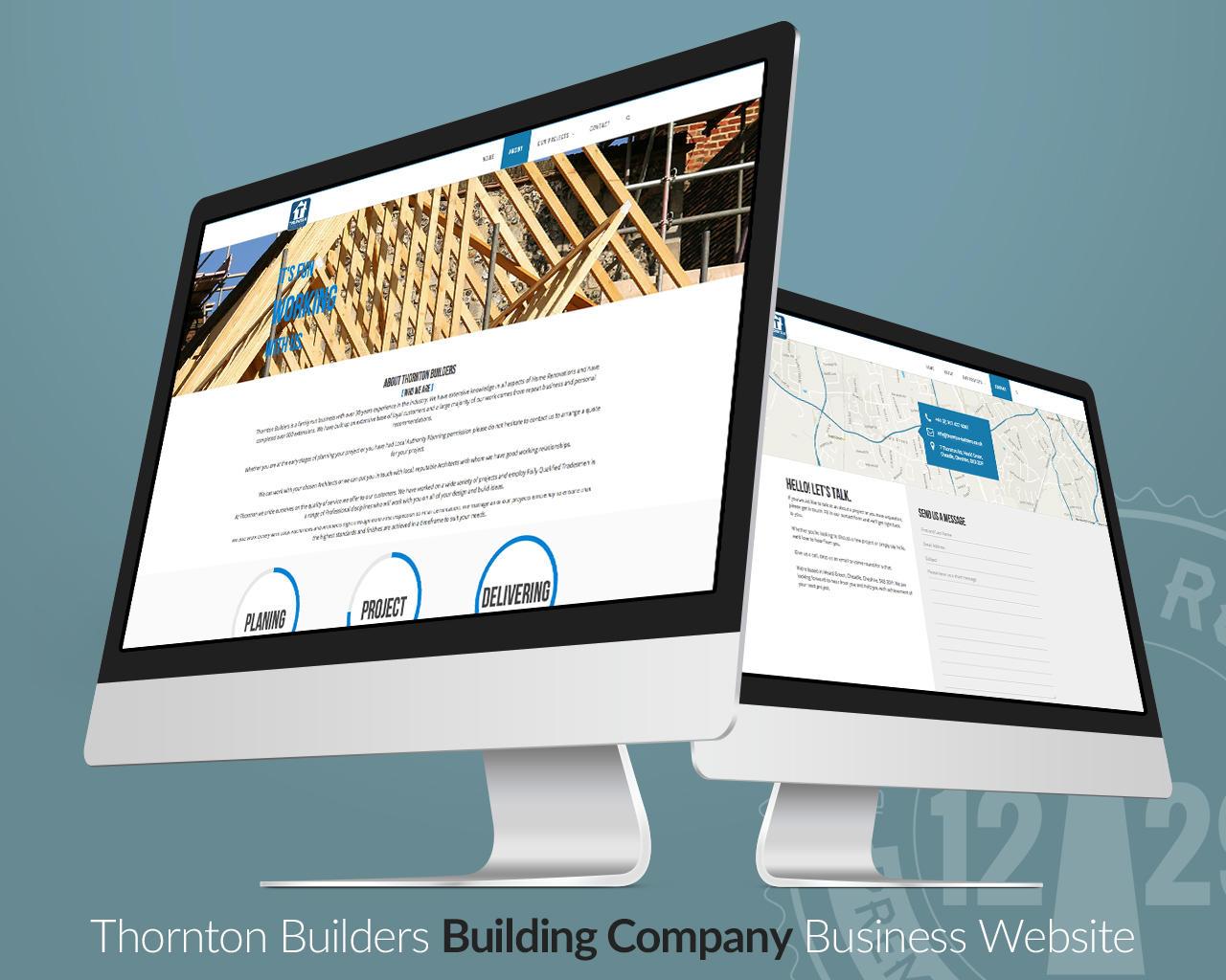 Wordpress Installation Theme And Plugins Setup By