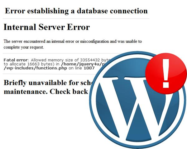 Wordpress 4.9 Theme Customize or Update Error Fix by nyasro - 57263