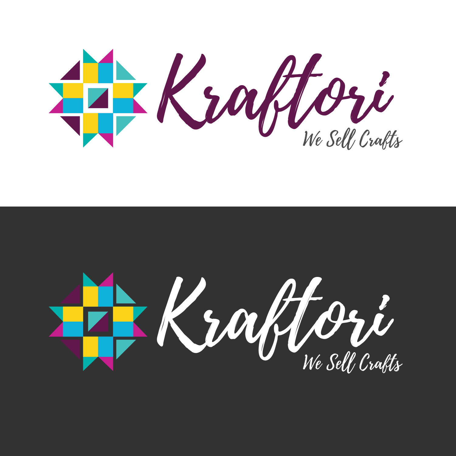 Professional Vector Based Logo Design by theuidesigners - 104439