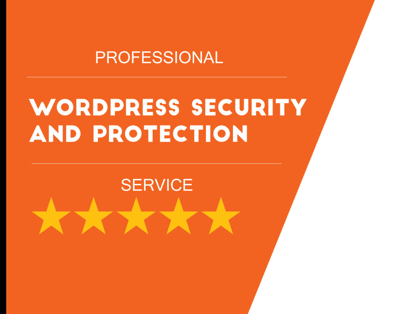 Protect Your Wordpress Site from hacking and malware by hibiscustechno - 109466