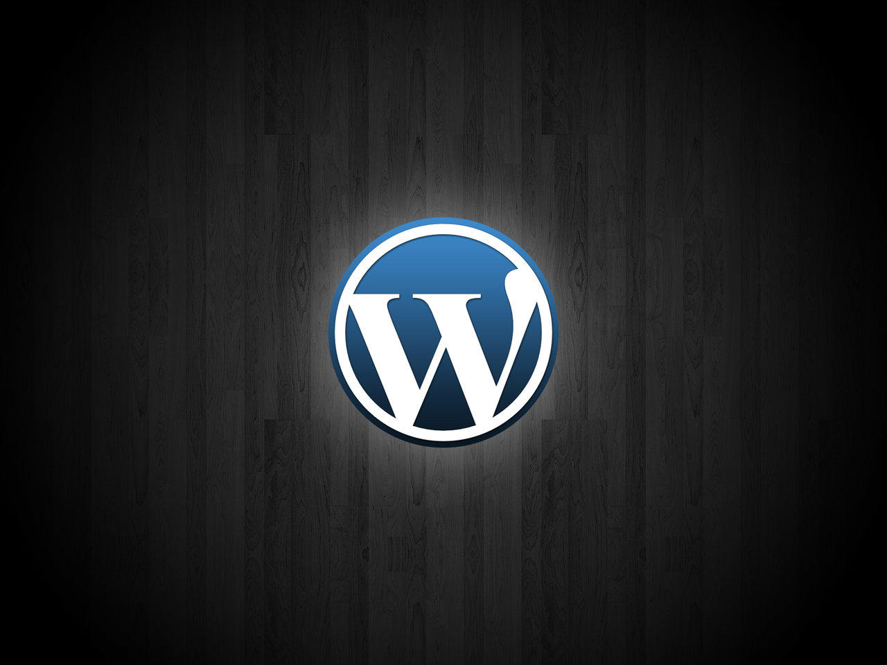 WordPress Multisite / Network Installation by lucky512 - 31046