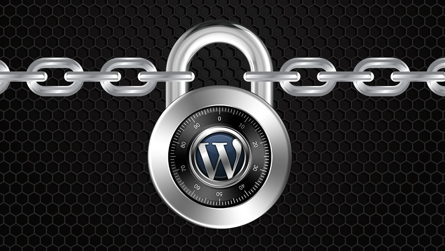 WordPress Website Security Setup by BarwalDesigns - 101441