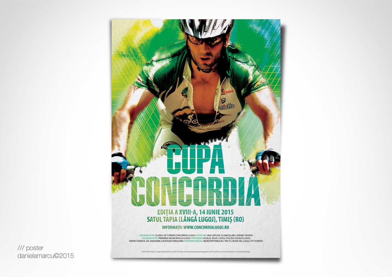 Poster design 2015 - Poster Design