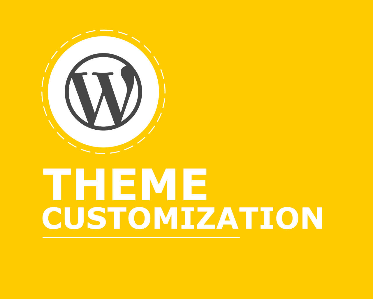 WordPress Theme Customization by jassdesigngroup - 105758